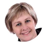 Andrea Zlatušková Levne skrine