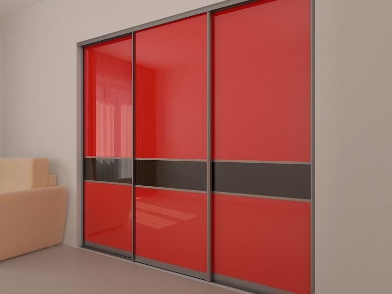 Seznamte se s výhodami posuvných dveří: Oceníte praktičnost i tichost