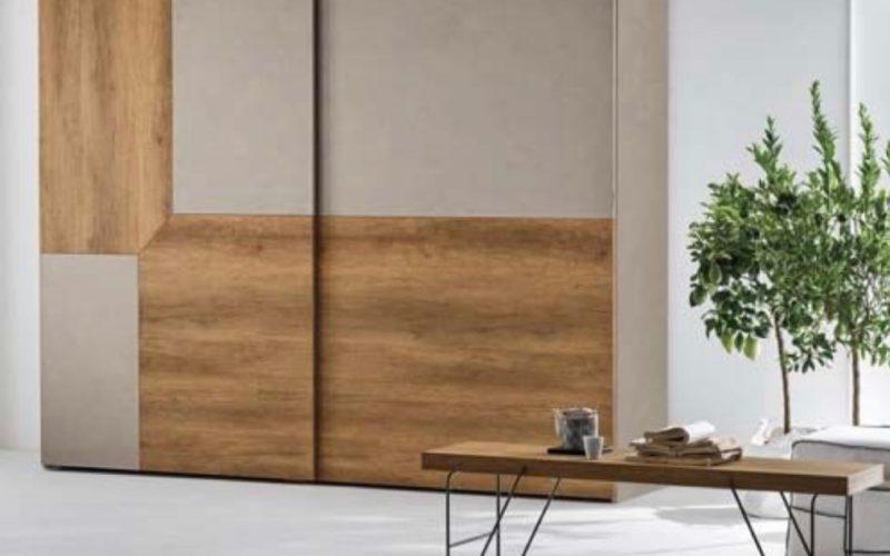 Dekor, který nikdy neomrzí: Nechte vyniknout dřevo!